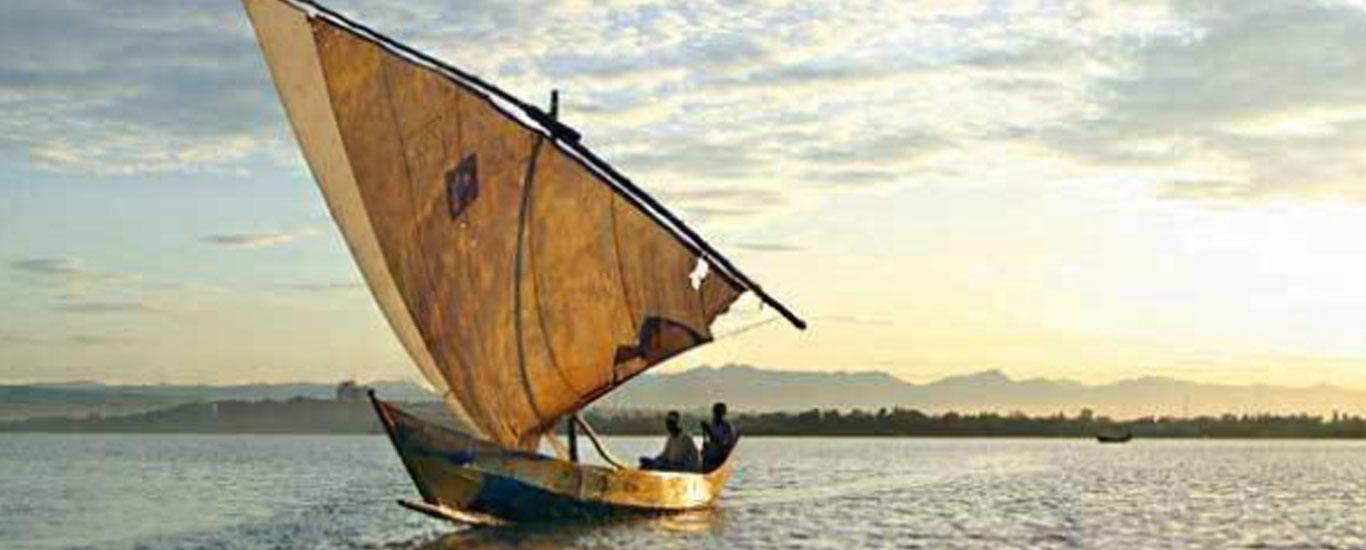 Lake Region Safaris
