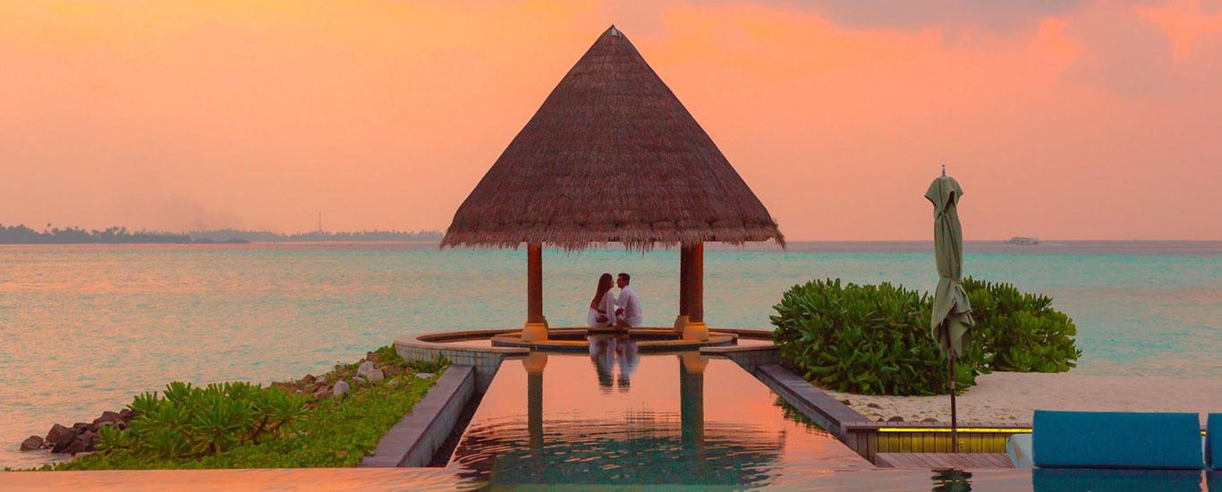 Romantic Safaris