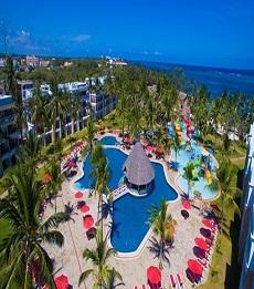 Prideinn Paradise Mombasa