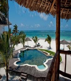 Water Lovers Resort