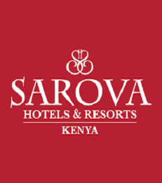 Sarova Hotels