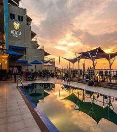 Acacia Premium Hotel