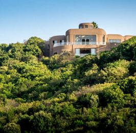 Serena Chain of Hotels Safari