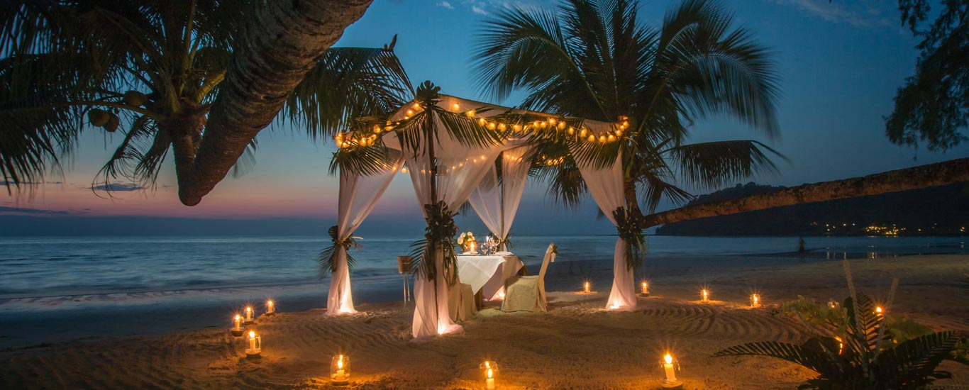 The South Africa Luxury Honeymoon Safari
